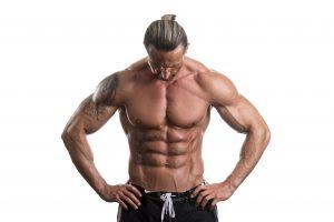 How Often Do Bodybuilders Workout?