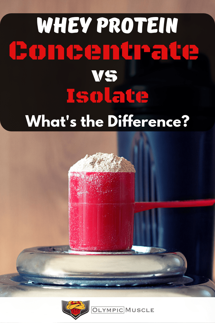 If you want to make the best whey protein shake, you need to understand the base ingredient- whey protein! But the issue is that there are many types whey protein powders. For starters, you have whey isolate and concentrate. You also have casein and a peculiar type known as hydrolyzed whey. If non of these forms of whey ring a bell, don\'t worry, we\'ve got you covered. In this article, we discuss the different forms of whey and present our picks for the best product for each type.
