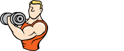 Olympic Muscle